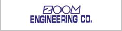 ZOOM ENGINEERING CO.