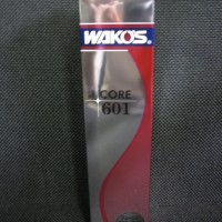 WAKO'S CORE601