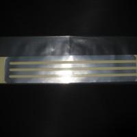 電動性アルミテープ